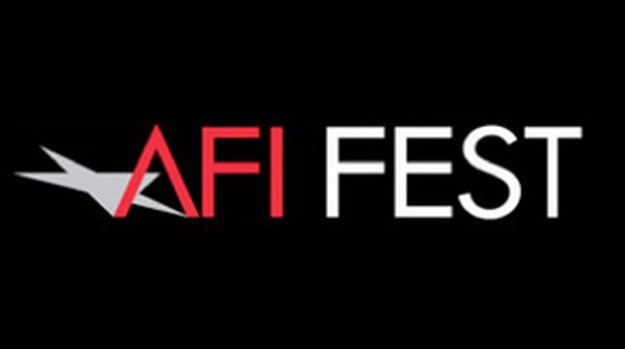 afi fest  to their credit