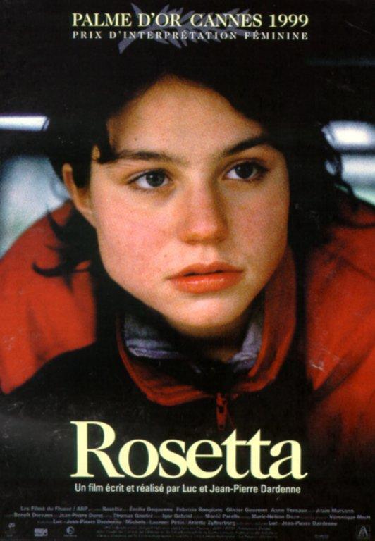 Rosetta.jpg