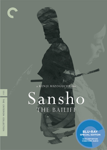 Sansho-the-Bailiff-Blu-ray