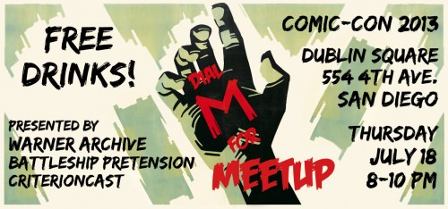 new meetup poster 3