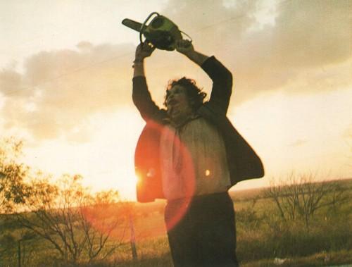 texas_chainsaw_massacre_1_lc_03