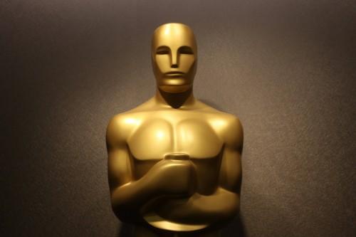 Oscars-500x333