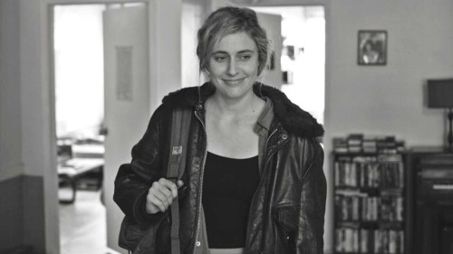 AN25063526Frances-Ha-15Dire