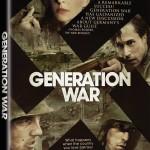 Home Video Hovel: Generation War, by Sarah Brinks