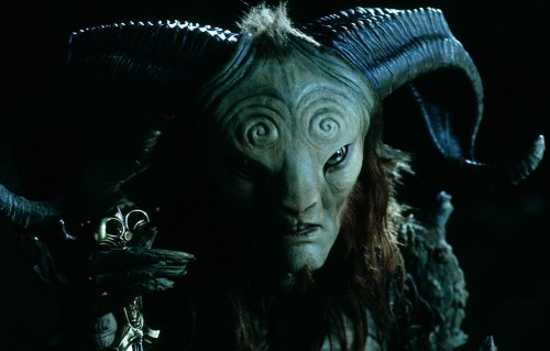 Pan-s-labyrinth-pans-labyrinth-534286_1024_696