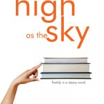 Home Video Hovel: As High as the Sky, by Williamson Balliet