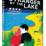 Home Video Hovel- Stranger By the Lake, by David Wester