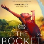 Home Video Hovel: The Rocket, by Craig Schroeder