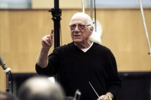 jerry-goldsmith