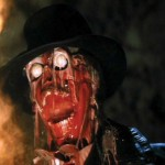 WTF Are You Watching? Raiders of the Lost Ark