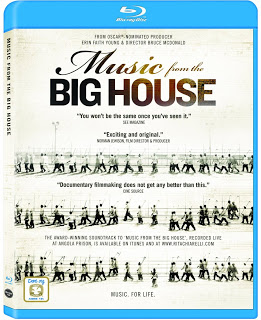 bighousemusicblu