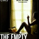 Home Video Hovel: The Empty Hours, by Aaron Pinkston
