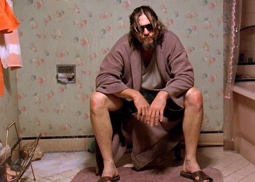 The-Big-Lebowski-movies-25347166-1400-1000