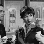 BP's Top 100 Movie Challenge #60: The Apartment, by Sarah Brinks