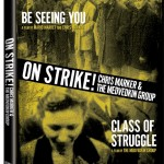 Home Video Hovel: On Strike! Chris Marker and the Medvedkin Group, by Craig Schroeder