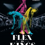 Home Video Hovel: Flex Is Kings, by Craig Schroeder