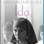 Home Video Hovel: Ida, by Williamson Balliet