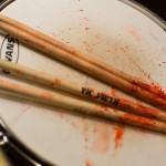 What the Hell Are You Watching: Whiplash