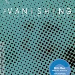 Home Video Hovel: The Vanishing, by Josh Long
