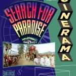Home Video Hovel: Cinerama's Search for Paradise, by West Anthony