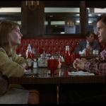 Unquiet Americans: Modern Romance, by Aaron Pinkston