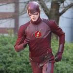 Hey, Watch This! The Flash/Nashville