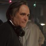 I Do Movies Badly: Joe Dante