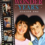 Home Video Hovel: The Wonder Years Season One, by David Bax