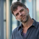 EPISODE 410: artist profile of PAUL THOMAS ANDERSON