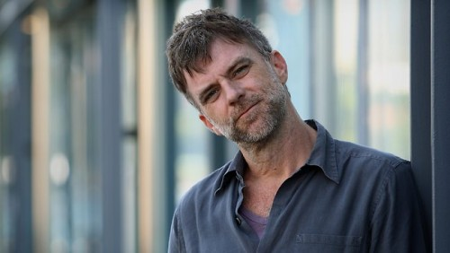 926836-paul-thomas-anderson