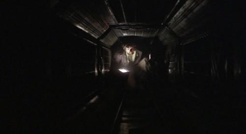 Alien_classic-scene_Dallas_Ridley- Scott_3_top10films