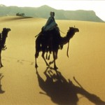 Musical Notation: David Lean Epics – The Bridge on the River Kwai and Lawrence of Arabia