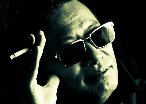 Wong_Kar_Wai_ricksclub-blogspot-com