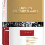 Home Video Hovel: Kinoshita and World War II, by West Anthony