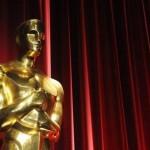 Oscar Nominees 2015!
