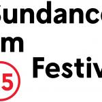 Sundance 2015 Part Three, by Matt Warren