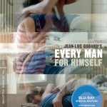Home Video Hovel: Every Man for Himself, by David Bax