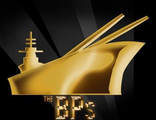 BPs-Logo1