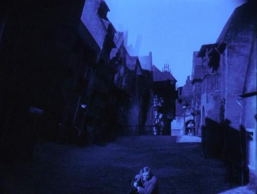 Murnau.Phantom.Houses
