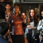 The TV Room: How to Get Away with Murder Season 1, by David Bax