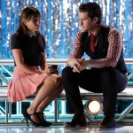 The TV Room: Glee Season 6