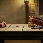 Tribeca Film Festival Review: Mojave, by Rudie Obias