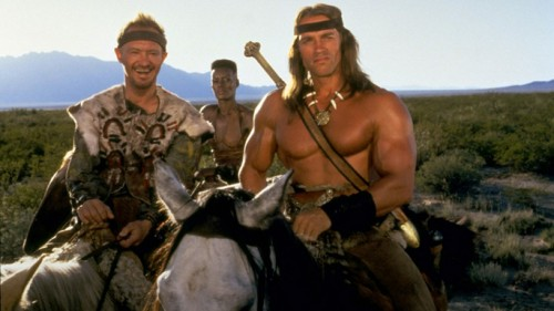 968full-conan-the-destroyer-screenshot