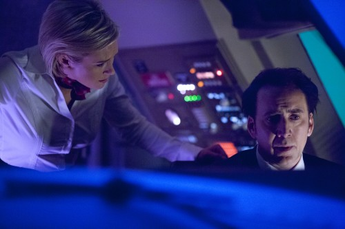 Nicky-Whelan-and-Nicolas-Cage-in-Left-Behind-2014-Movie-Image-2