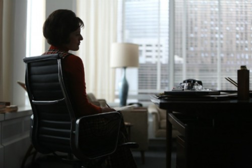 mad-men-season-6-finale-peggy-dons-office