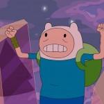 The TV Room: Adventure Time Season 6, by David Bax