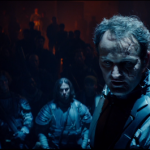 Sequel Saturday: Terminator Franchise Salvation, by Mat Bradley-Tschirgi
