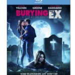 Home Video Hovel- Burying the Ex, by Tyler Smith