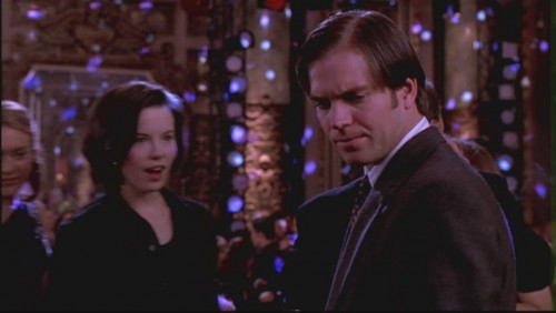 Michael-Weatherly-as-Hap-in-The-Last-Days-Of-Disco-michael-weatherly-23973279-1360-768