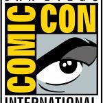Comic-Con 2015: Archer